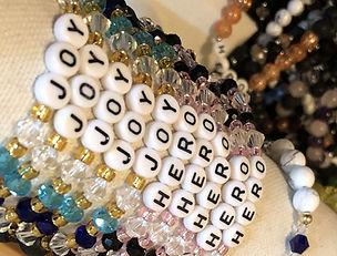 cora's crafts