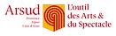 logo-couleur-B.png