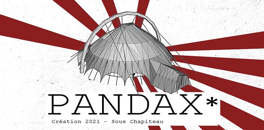 Crea-Pandax-chapiteau.png