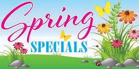 Spring Specials.jpg
