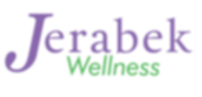 jerabek logo outlined centered.png