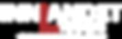 Logo_trykk_klær.png