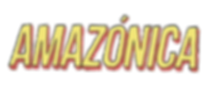 logo-amazonica.png