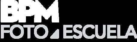 logo-talleres-2019-blanco.png