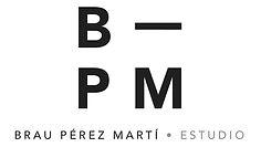 LOGO-BPM-Membrete2020.jpg