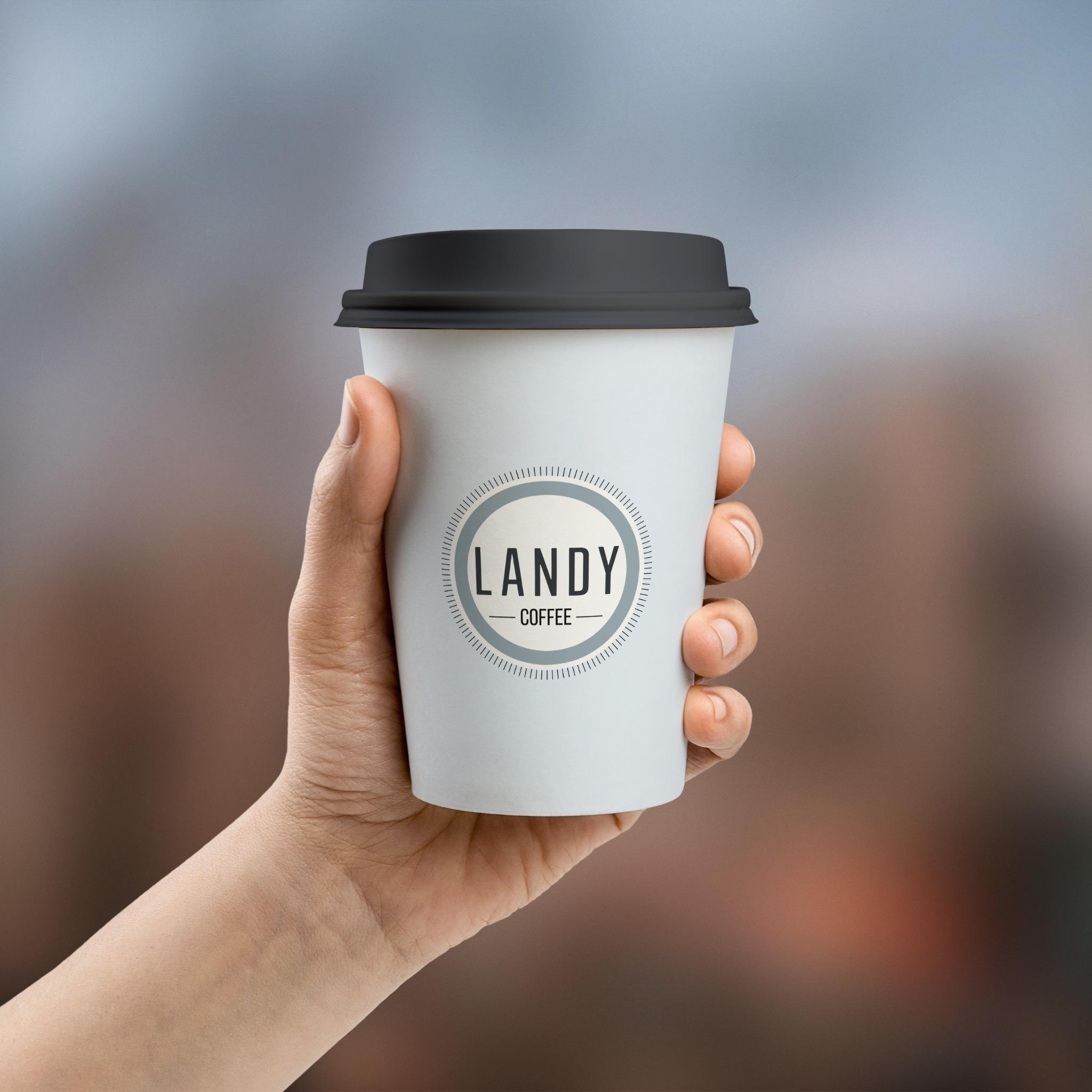 Landy Coffee