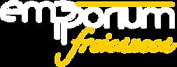 Logo Empporium Frei Caneca