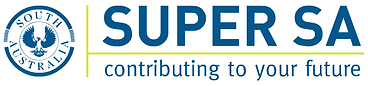SuperSA title logo.png
