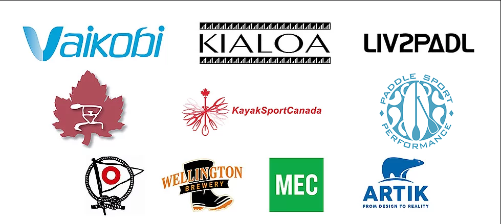 2021-TIOC-Sponsor-Logos.png