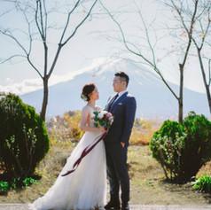 Hong Kong and Tokyo Wedding Photography, Fine Art Film Photographer based in Hong Kong, Tokyo, Hokkaido.