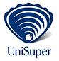 UniSVertColor2.png
