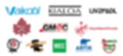 2019-TIOC-Sponsor-Logos.png