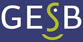 GESB-Logo-Superannuation.png