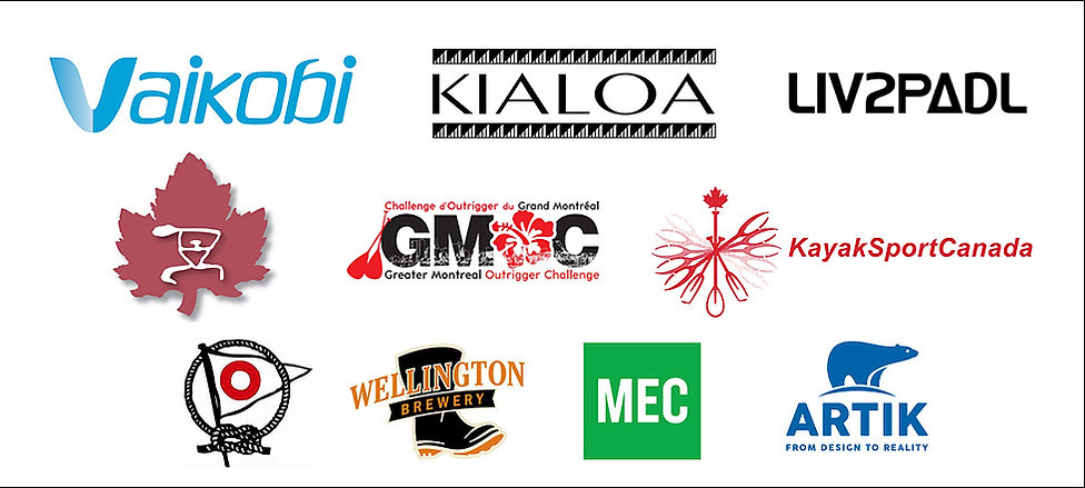 2019-TIOC-Sponsor-Logos.jpg