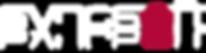 SyncSoft_logo_reverse_v2.png