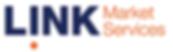 Link Market Services NZ.png