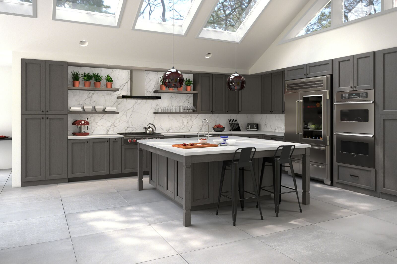 kitchen designers in cleveland ohio kitchen design showrooms cleveland wow 580