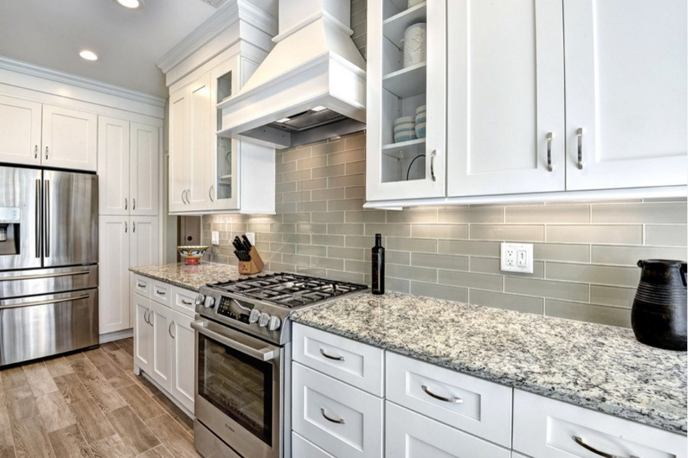 Cleveland Cabinets Discount Kitchen Cabinets Cleveland