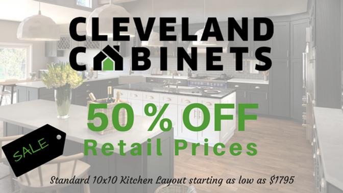 Kitchen Cabinets, Quartz, And Granite Showroom   Cleveland Ohio