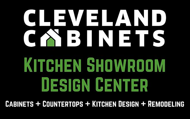 Kitchen Cabinets Quartz Granite Design Showroom