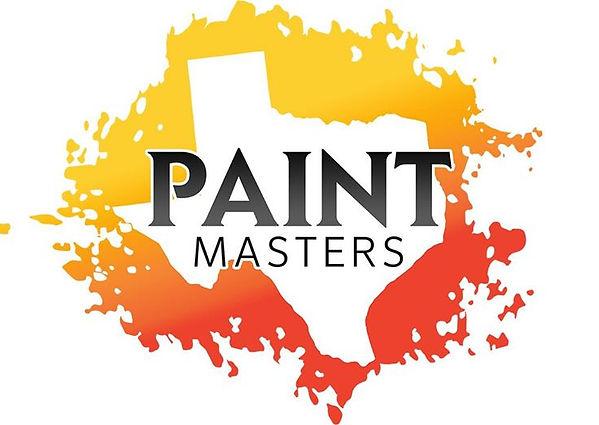 paint logo.jpg