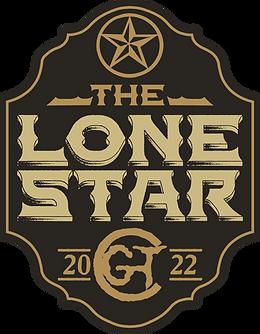 LonestarGT2022.png