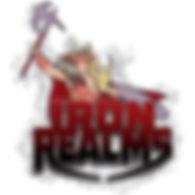 Iron Realms.jpg