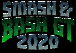 Smash & Bash 2020.png