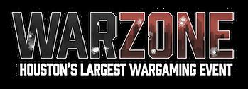 warzone-logo-no-bg-bglow2.png