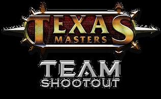 Texas MastersTeam Shootout Logo.png