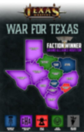 Map Final.jpg
