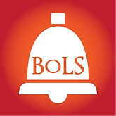 BOLS.jpg