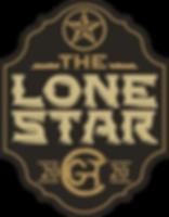 LonestarGT2020.png