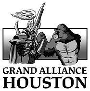 Houston Logo.jpg