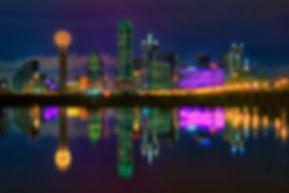 Dallas_Night_Skyline_Credit_Matt_Pasant_