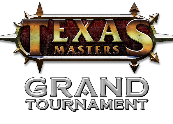 Texas Masters GT Logo.png