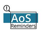AOS Reminders.png