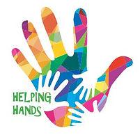Helping_Hands_Logo_JPG.jpg