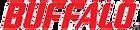 filebuffalo-logopng-wikimedia-commons-bu
