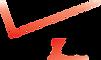 Verizon_Logo.svg.png
