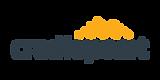 USAT-Products-Manufacturer-Cradlepoint.p