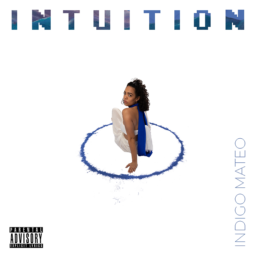 INTUITION.COVER.small.png