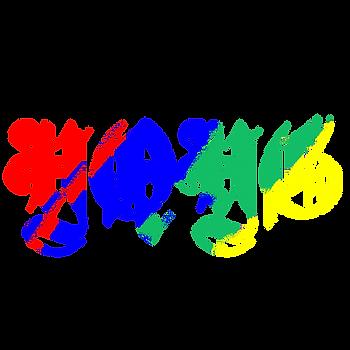 YQYG logo.png