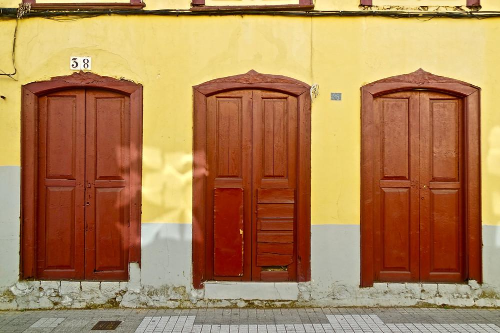 idées 50 choses à faire à Tenerife