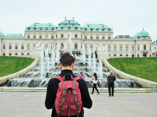 5 choses à faire à Vienne