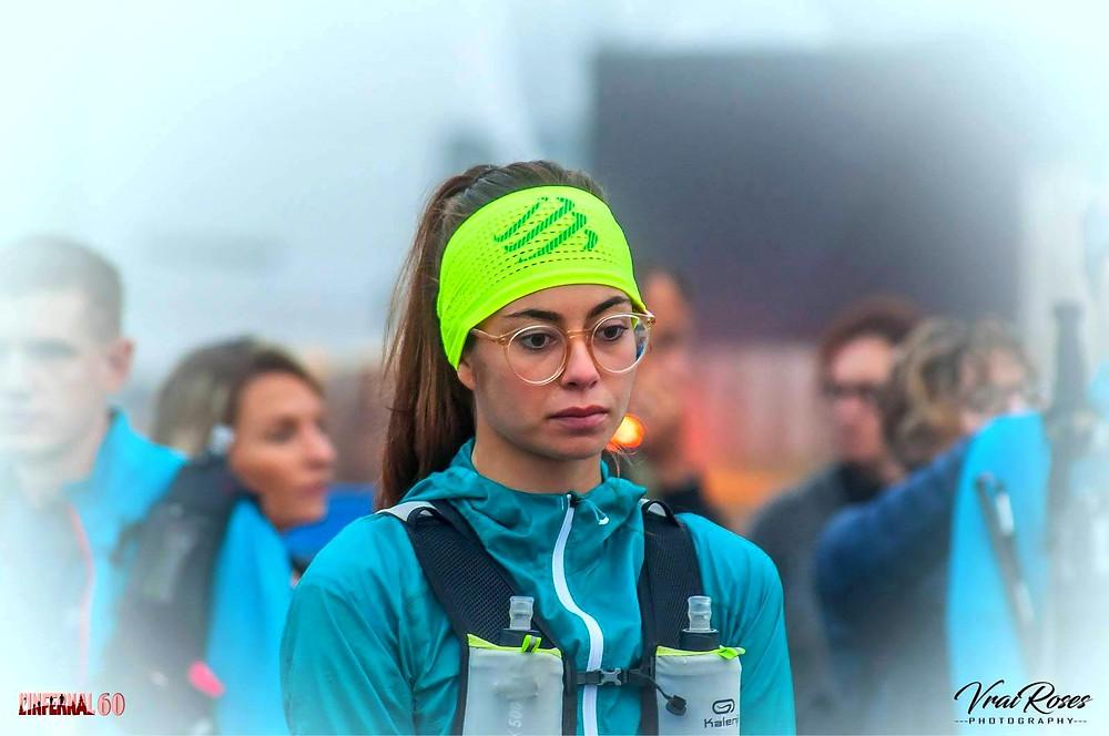 compte rendu infernal des vosges 2019 trail