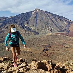 blog voyage escapadement micro-aventure