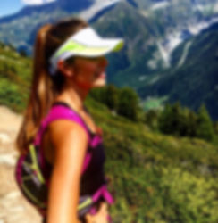 blog voyage escapadement sport outdoor running trail