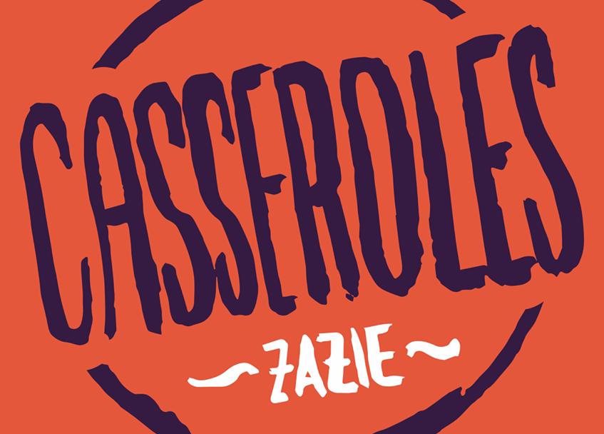Logo-Casseroles-Zazie