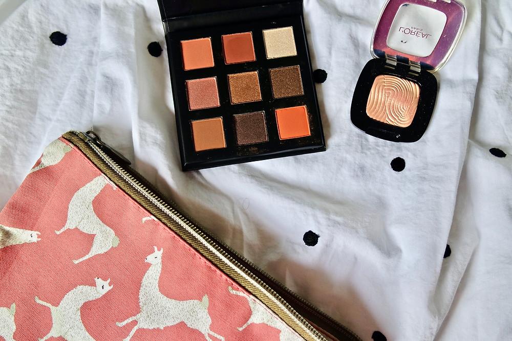 beauté lifestyle maquillage blog